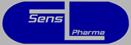 Pharmaceutical Wholesaler Turkey - SENS PHARMA