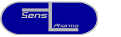 Pharmaceutical Wholesaler Turkey - SENS PHARMA